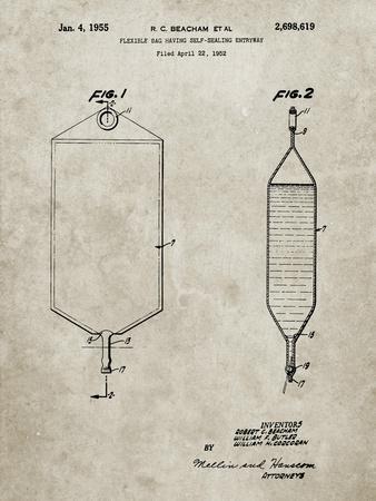 https://imgc.artprintimages.com/img/print/pp887-sandstone-i-v-bag-patent-poster_u-l-q1cih2k0.jpg?p=0