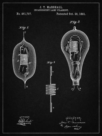 https://imgc.artprintimages.com/img/print/pp889-vintage-black-ibanez-pro-540rbb-electric-guitar-patent-poster_u-l-q1chssh0.jpg?p=0