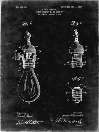https://imgc.artprintimages.com/img/print/pp890-black-grunge-incandescent-lamp-socket-patent-poster_u-l-q1chswo0.jpg?p=0