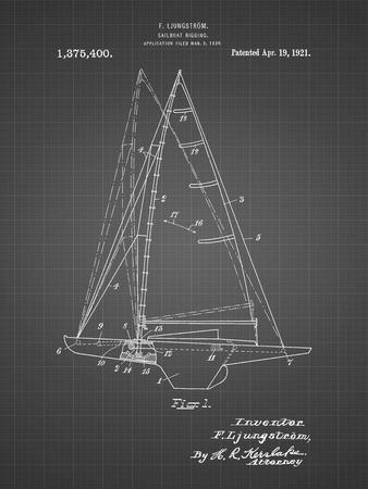 https://imgc.artprintimages.com/img/print/pp942-black-grid-ljungstrom-sailboat-rigging-patent-poster_u-l-q1cjv9x0.jpg?p=0