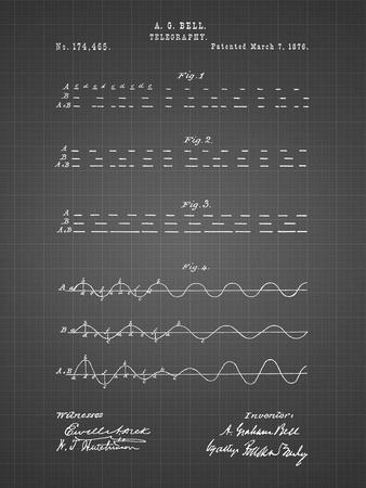 https://imgc.artprintimages.com/img/print/pp962-black-grid-morse-code-patent-poster_u-l-q1cjudm0.jpg?p=0