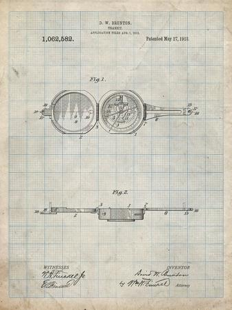 https://imgc.artprintimages.com/img/print/pp992-antique-grid-parchment-pocket-transit-compass-1919-patent-poster_u-l-q1clpth0.jpg?p=0