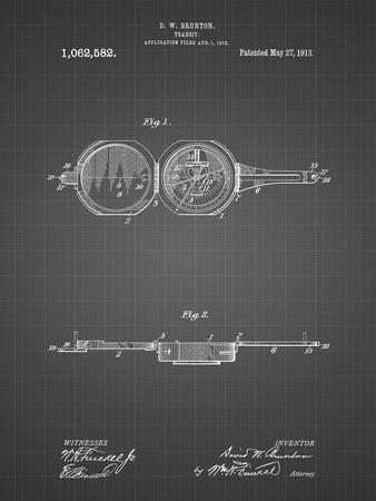 https://imgc.artprintimages.com/img/print/pp992-black-grid-pocket-transit-compass-1919-patent-poster_u-l-q1clpef0.jpg?p=0