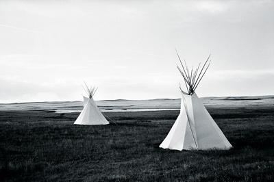 https://imgc.artprintimages.com/img/print/prairie-home_u-l-f5w65o0.jpg?p=0