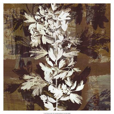 Prairie Mix III-John Butler-Art Print