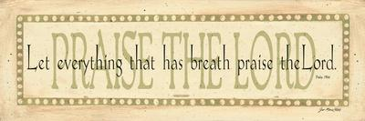 https://imgc.artprintimages.com/img/print/praise-the-lord_u-l-pt1bfw0.jpg?p=0
