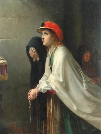 https://imgc.artprintimages.com/img/print/prayer-1862_u-l-q1drk1n0.jpg?p=0