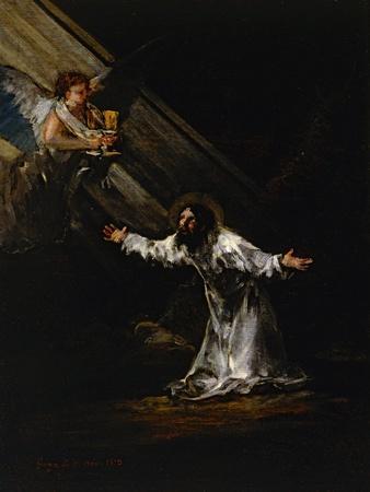 https://imgc.artprintimages.com/img/print/prayer-at-gethsemane_u-l-p144950.jpg?p=0