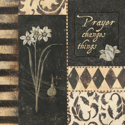 https://imgc.artprintimages.com/img/print/prayer-changes-things_u-l-pt1kyq0.jpg?p=0