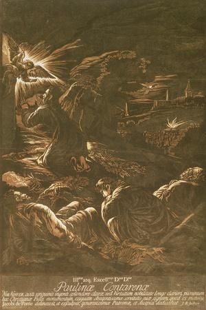 https://imgc.artprintimages.com/img/print/prayer-for-a-chalice-c-1743_u-l-puoe3m0.jpg?p=0