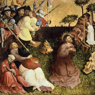 https://imgc.artprintimages.com/img/print/prayer-in-garden-panel-from-the-wurzach-altarpiece-1437_u-l-ppzxyd0.jpg?p=0