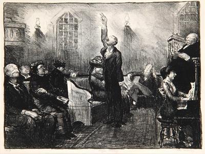 https://imgc.artprintimages.com/img/print/prayer-meeting-1916_u-l-pulegw0.jpg?p=0