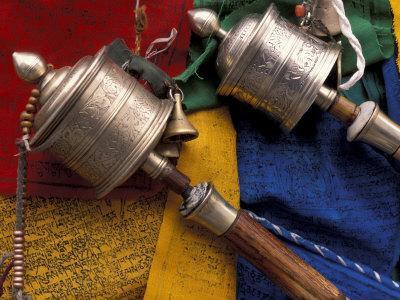 https://imgc.artprintimages.com/img/print/prayer-wheels-and-flags-lhasa-tibet_u-l-pxpso70.jpg?p=0
