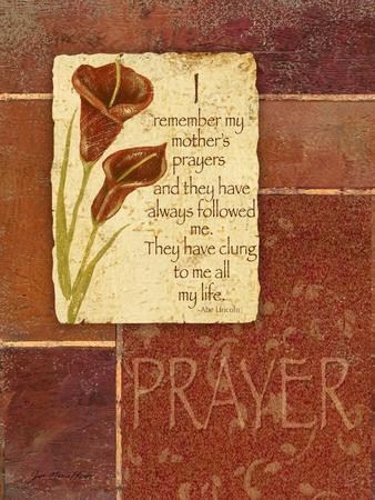 https://imgc.artprintimages.com/img/print/prayer_u-l-pt1knv0.jpg?p=0