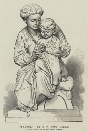 https://imgc.artprintimages.com/img/print/prayer_u-l-pushva0.jpg?p=0