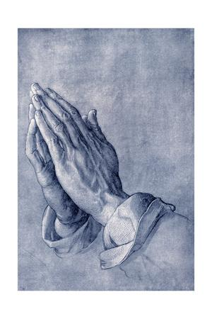 https://imgc.artprintimages.com/img/print/praying-hands-art-by-durer_u-l-pk0nf80.jpg?p=0