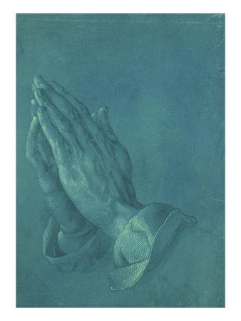 https://imgc.artprintimages.com/img/print/praying-hands_u-l-oahgr0.jpg?p=0