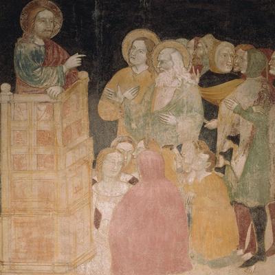 https://imgc.artprintimages.com/img/print/preaching-of-jesus-lombard-master-oratory-of-visconti-albizzate-italy_u-l-prludr0.jpg?p=0