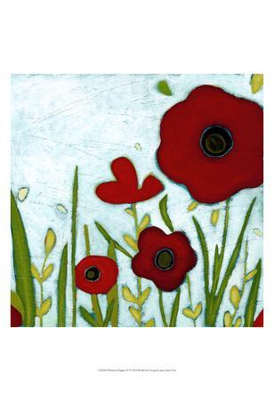 https://imgc.artprintimages.com/img/print/precious-poppies-iv_u-l-f7mjjm0.jpg?p=0