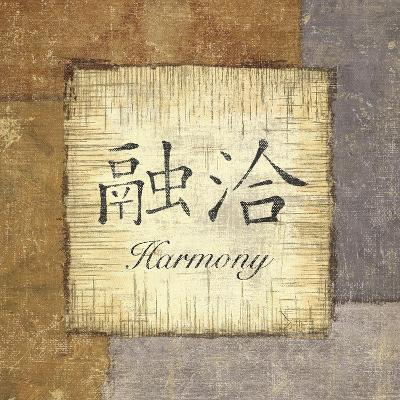Precious Words II-Yuna-Art Print