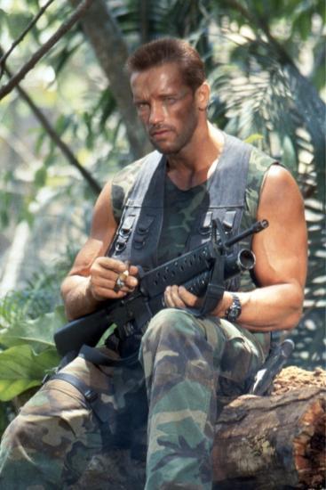 predator-1987-directed-by-john-mctiernan