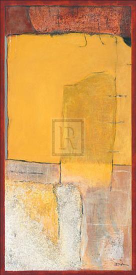 Predicate IV-Dylan-Art Print