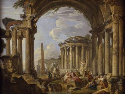 https://imgc.artprintimages.com/img/print/predication-dans-des-ruines-antiques_u-l-pbcwf90.jpg?p=0