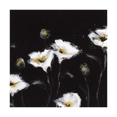 https://imgc.artprintimages.com/img/print/preening-poppies_u-l-q1br5oy0.jpg?p=0