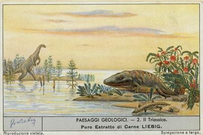 https://imgc.artprintimages.com/img/print/prehistoric-world_u-l-pjqq440.jpg?p=0