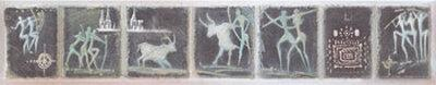 https://imgc.artprintimages.com/img/print/prehistory-ii_u-l-epurv0.jpg?p=0