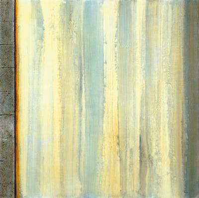 Prelude-Holman-Giclee Print