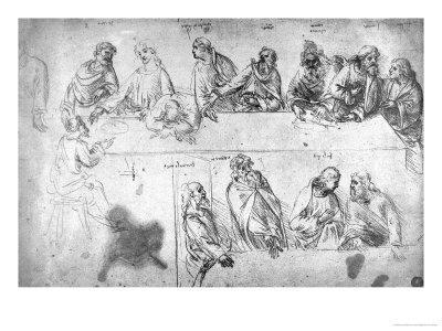 https://imgc.artprintimages.com/img/print/preparatory-drawing-for-the-last-supper_u-l-p56eve0.jpg?p=0