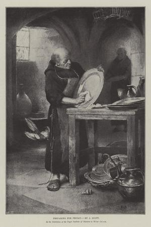 https://imgc.artprintimages.com/img/print/preparing-for-friday-in-the-exhibition-of-the-royal-institute-of-painters-in-water-colours_u-l-pv1odk0.jpg?p=0