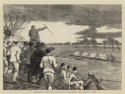 https://imgc.artprintimages.com/img/print/preparing-for-the-boat-race-coaching-the-oxford-crew_u-l-pupv9m0.jpg?p=0