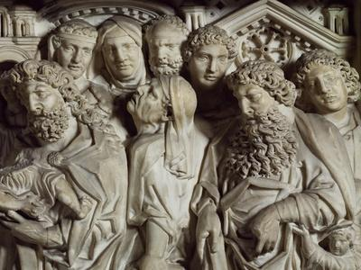 https://imgc.artprintimages.com/img/print/presentation-in-temple-panel-from-pulpit-of-baptistery-of-st-john-1255-1260_u-l-pre6ac0.jpg?p=0