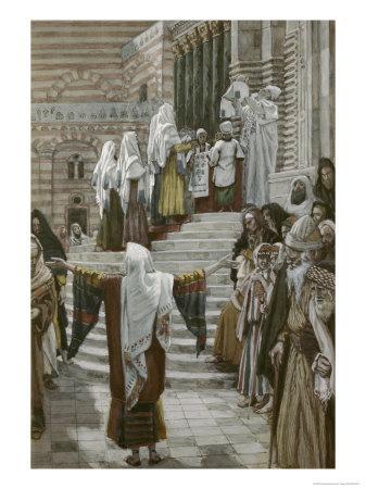 https://imgc.artprintimages.com/img/print/presentation-of-christ-in-the-temple_u-l-p3c90l0.jpg?p=0