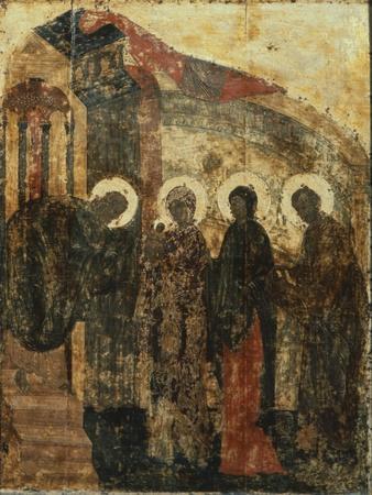 https://imgc.artprintimages.com/img/print/presentation-of-jesus-at-the-temple-1405_u-l-prmk040.jpg?p=0