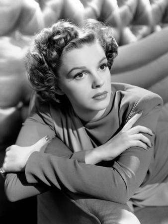 Presenting Lily Mars, 1943