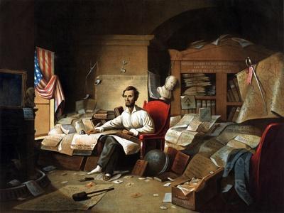 https://imgc.artprintimages.com/img/print/president-lincoln-writing-the-proclamation-of-freedom_u-l-pnn31y0.jpg?p=0