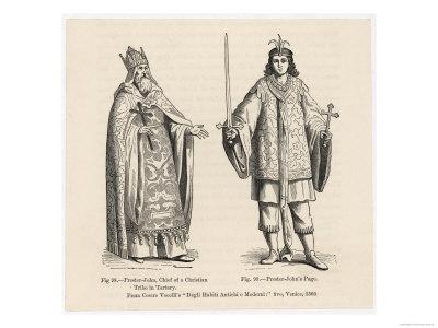 https://imgc.artprintimages.com/img/print/prester-john-legendary-christian-king-and-priest-of-the-middle-ages-pictured-here-with-his-page_u-l-ougx30.jpg?p=0