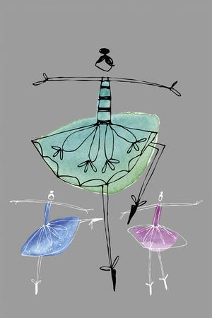 https://imgc.artprintimages.com/img/print/pretty-ballerinas-i_u-l-f7tqg80.jpg?p=0