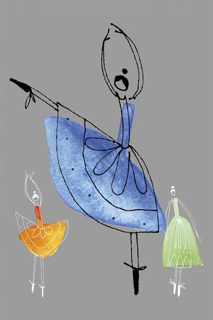 https://imgc.artprintimages.com/img/print/pretty-ballerinas-ii_u-l-f7tqgd0.jpg?p=0