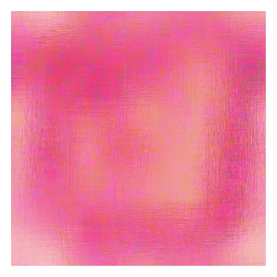 Pretty in Pink pattern 2-Kimberly Allen-Art Print