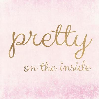 https://imgc.artprintimages.com/img/print/pretty-on-the-inside-pink_u-l-pt71m80.jpg?p=0
