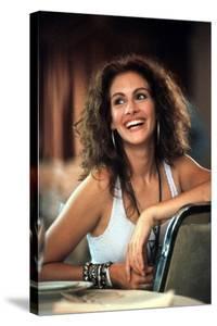 Pretty Woman 1990 Directed Bt Gary Marshall Julia Roberts