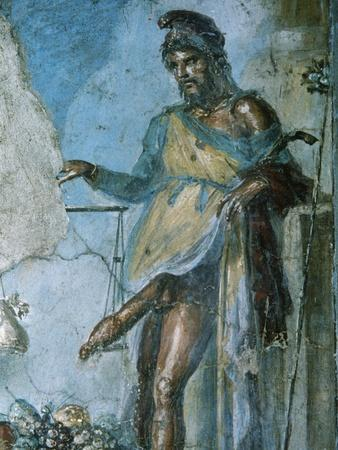 https://imgc.artprintimages.com/img/print/priapus-by-weighing-his-penis-fresco-pompeii-italy_u-l-pluga60.jpg?p=0