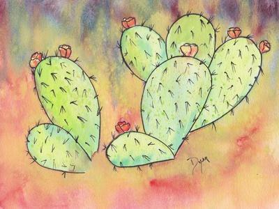 https://imgc.artprintimages.com/img/print/prickly-pear-cactus_u-l-q1bqsi30.jpg?p=0
