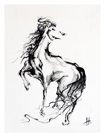 Pride-Marc Allante-Art Print