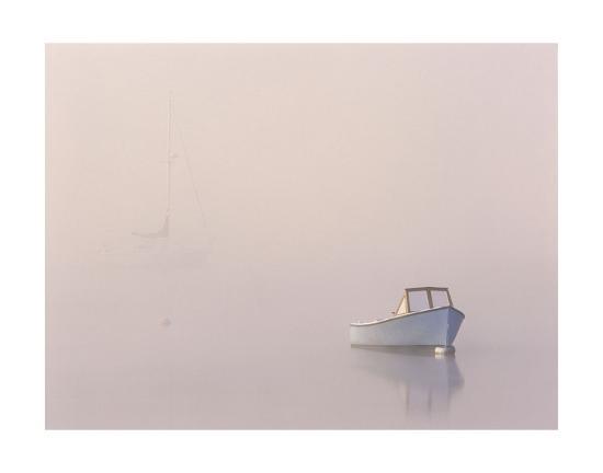 Pride-Derek Jecxz-Art Print