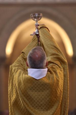 https://imgc.artprintimages.com/img/print/priest-during-eucharist-celebration-paris-france-europe_u-l-pnow840.jpg?p=0